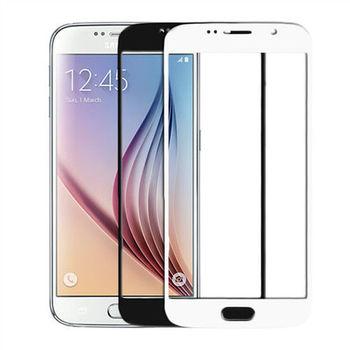 ACEICE Samsung Galaxy S6 滿板玻璃保護貼