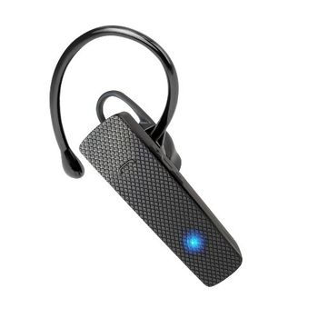 i-Tech MyVoice 2000 雙待立體音藍牙耳機