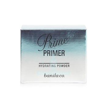 韓國 Banila Co. Primer 保濕細緻蜜粉 12g