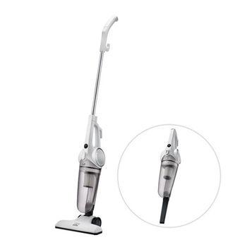 【CHIMEI奇美】手持直立兩用HEPA吸塵器 VC-SA1PH0