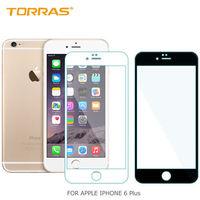 ~TORRAS~ APPLE IPHONE 6 ^#47 6S Plus 5.5吋 0.3