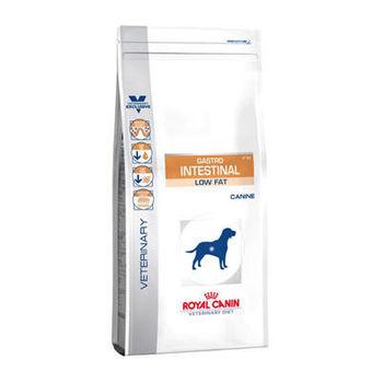 【ROYAL CANIN】法國皇家 LF22腸胃道低脂處方 犬用1.5公斤 X 1包