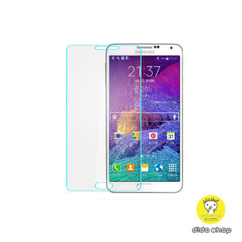 Samsung Galaxy A8 手機鋼化玻璃膜 手機保護膜 (MU156-3)