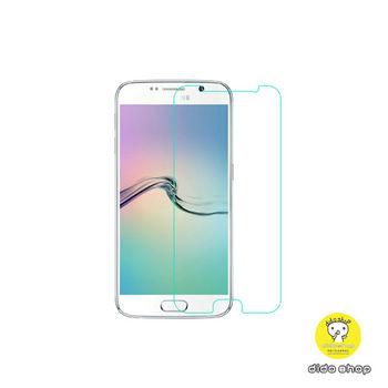 Dido shop  三星 GALAXY Note4 2.5D 專業超薄鋼化膜(MU148-3)