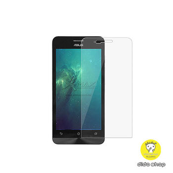 Dido shop 華碩 ASUS Zenfone5 專業超薄鋼化膜(MM002-3)