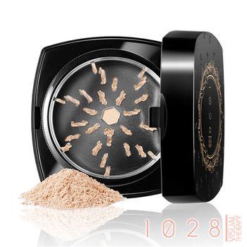 1028 礦物超保濕蜜粉(兩色任選)