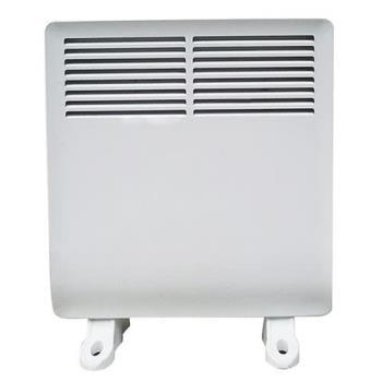 『HELLER』☆嘉儀對流式電暖器 KEB-M10 / KEBM10