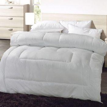 LooCa天然乳膠枕微笑暖冬組