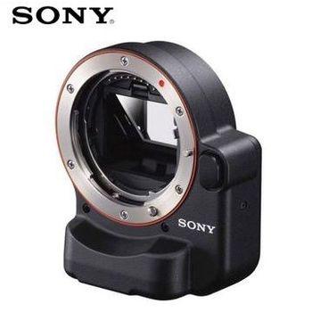 SONY LA-EA4 鏡頭轉接環 (公司貨)@