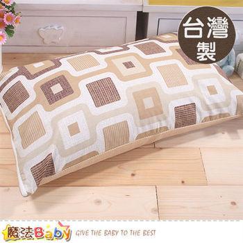 魔法Baby~枕頭 台灣製造蕎麥枕(f款)~id634-001_f