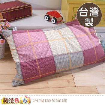 魔法Baby~枕頭 台灣製造蕎麥枕(e款)~id634-001_e