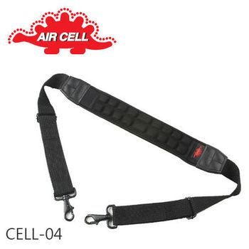 AIR CELL-04 韓國5.5cm雙鉤型減壓背帶(背包專用)