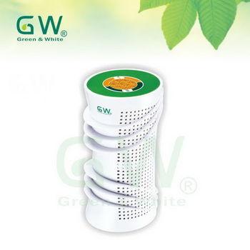 GW 水玻璃分離式除濕機(不含還原底座)