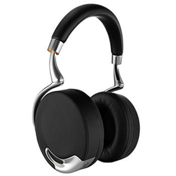 Parrot Zik 經典款 主動式降噪無線耳機