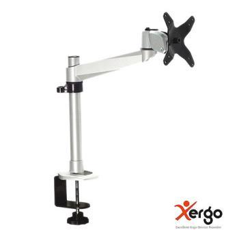 Xergo 延伸臂螢幕夾桌型支架-EM32116