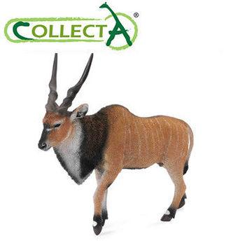 【CollectA】大伊蘭羚羊