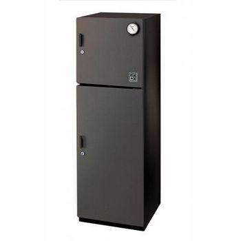 收藏家★ADF-3100B,174公升★全功能防潮櫃、滑軌式抽拉層板