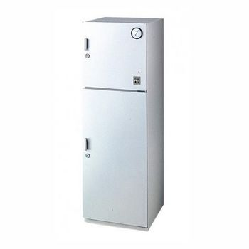 收藏家★ADF-3100W,174公升★全功能防潮櫃,滑軌式抽拉層板