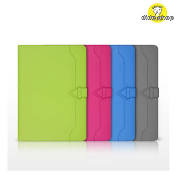 Dido shop MacBook專用 Cartinoe 卡提諾 11.6 吋 巧思系列 時尚簡約 輕巧防震 筆電包 保護套 (CL144)