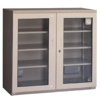 收藏家★AXH-450,425公升★左右雙門大型電子防潮櫃