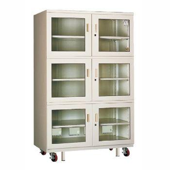 收藏家★AXH-1280,1314公升★超高承載大型專業防潮櫃