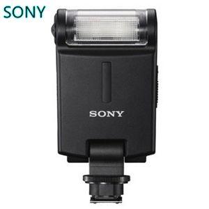 [送充電組]SONY HVL-F20M 外接式閃光燈 (公司貨)@