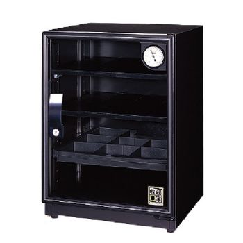 收藏家★DX-76,72公升★大型平衡除濕主機,抽拉層板