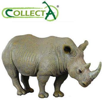【CollectA】大犀牛