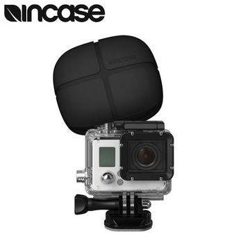 【INCASE】GoPro專用 Protective Cover 輕巧矽膠主機保護罩 (黑)