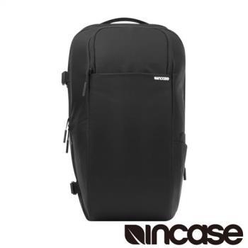 【INCASE】Nylon DSLR Pro Pack 15吋 專業單眼相機尼龍後背包 (黑)