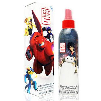 Disney Big Hero 6 大英雄天團香水身體噴霧 200ml