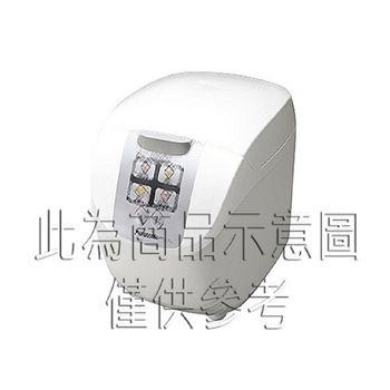 『Panasonic』☆國際牌 十人份微電腦電子鍋 SR-DF181