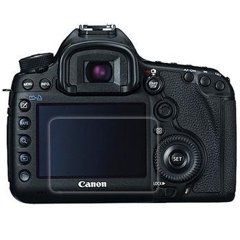 Kamera 高透光保護貼 for Canon 5DIII