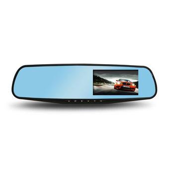 行走天下 RS072 1080P藍鏡右置螢幕高畫質行車記錄器