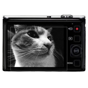 Kamera 高透光保護貼 for Casio EX-JE10