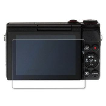 Kamera 高透光保護貼 for Canon G7 X