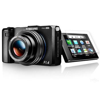 Kamera 高透光保護貼 for Samsung EX2