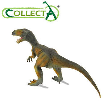 【CollectA】新獵龍
