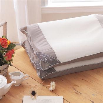 HO KANG 3D釋壓記憶枕