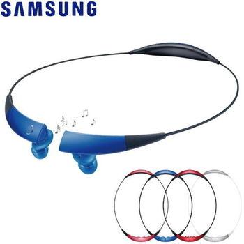 Samsung Gear Circle 時尚頸環式藍芽耳機