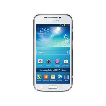 【福利品】SAMSUNG Galaxy S4 zoom智慧型手機