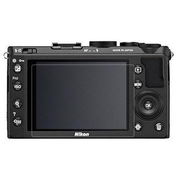 Kamera 高透光保護貼 for Nikon Coolpix A