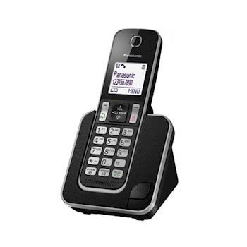 【國際牌Panasonic】數位無線電話 KX-TGD310