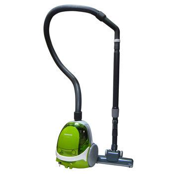 【Panasonic國際牌】雙旋風無紙袋集塵式吸塵器 MC-CL630