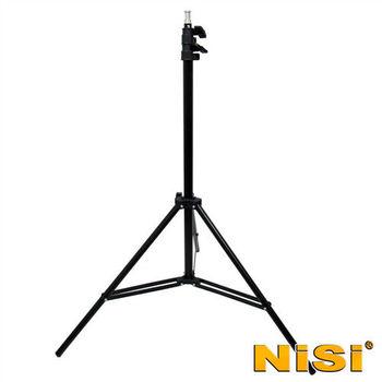 [2入]NISI W803 鋁合金燈架
