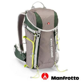 MANFROTTO 曼富圖 Off road Hiker 20L  越野登山後背相機包