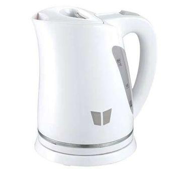 【KRIA可利亞】分離式快速電水壼/快煮壺/電茶壺/電壺KR-105