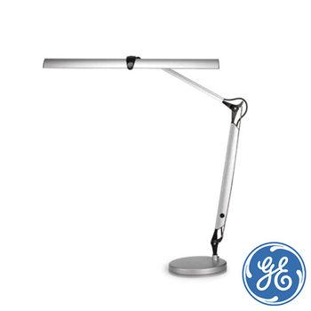 奇異GE 防眩光 節能護眼檯燈 TF3136