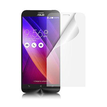 ASUS Zenfone 2 5.5吋 玻璃保護貼
