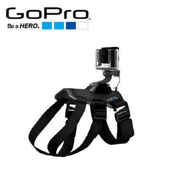 GoPro 寵物胸背帶 ADOGM-001(公司貨)